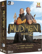 Mud Men - Series 2