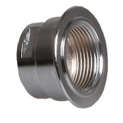 Shimano FH M805 Freehub Right Hand End Cap