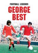 Football Legends: George Best