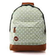 Mi-Pac All Stars Backpack - Mint