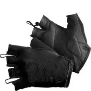 Craft Active Bike Gloves - Black