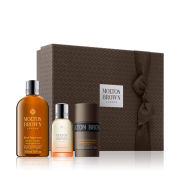Molton Brown Black Peppercorn Fragrance Gift Set (Worth £327)
