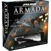 Star Wars Armada Game