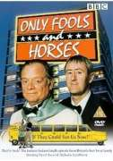 Only Fools And Horses - If They Could See Us Now!