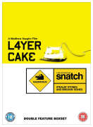 Layer Cake/Snatch [Box Set]