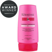 Kerastase Reflection Chroma Thermique 150ml