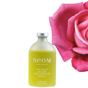 Neom Luxury Organics Complete Bliss: Diffuser Refill (100ml)