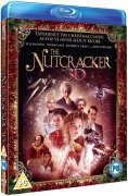 Nutcracker 3D