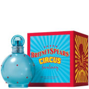 Britney Spears Circus Fantasy Edp Spray (50ml)