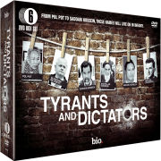 Tyrants and Dictators