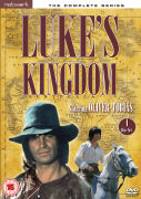 Luke's Kingdom -  The Complete Series