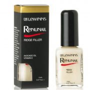Dr LeWinns Renunail Ridge Filler (14ml)