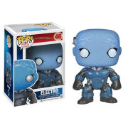 Amazing Spider-Man 2 Movie Electro Pop! Vinyl Figure New!