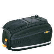 Topeak Trunk Rack Bag MTX EX