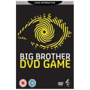 Big Brother Interactive