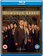 Downton Abbey Special