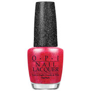 OPI Limited Edition Exclusive The Impossible Nail Lacquer