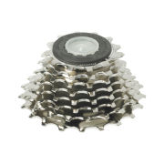 Shimano Sora CS-HG50 Bicycle Cassette - 8 Speed
