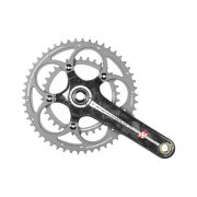 Campagnolo Super Record Ultra-Torque CT Bicycle Chainset