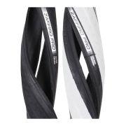 Vittoria Zaffiro Pro Clincher Road Tyre