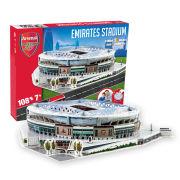 Arsenal 3D Puzzle