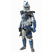 Sideshow Collectibles Star Wars ARC Clone Trooper: Echo Phase II 1:6 Scale Figure