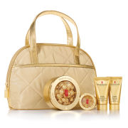 Elizabeth Arden Ceramide Capsules Mother's Day Set (Worth £139.00)