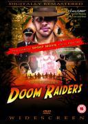 Doom Raiders