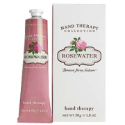 Crabtree & Evelyn Rosewater Hand Therapy (50g)