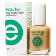Essie Professional Ridge Filling Base Coat