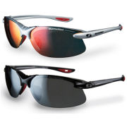Sunwise Waterloo GS Photochromatic & Polarised Sunglasses
