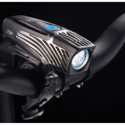 Niterider Lumina 750 Cordless Light
