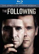 The Following - Season 2