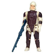 Gentle Giant Dengar 12 Inch Kenner Jumbo Star Wars Figure