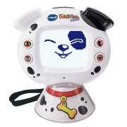 Vtech KidiPet Friends - Puppy