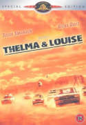 Thelma And Louise [Special Edition]