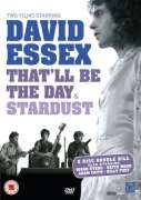 David Essex Double Bill - Thatll Be The Day/Stardust