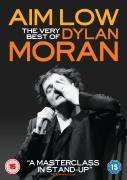 Dylan Moran Aim Low - Best Of
