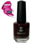 Jessica Custom Colour - Cherrywood 14.8ml