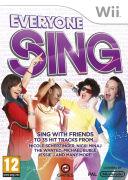Everyone Sing (Solus)