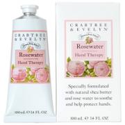 Crabtree & Evelyn Rosenwasser Hand Therapy 100ml