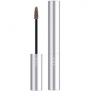 Rmk Eyebrow Mascara - N05 Mocha Brown