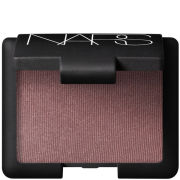 NARS Cosmetics Colour Single Eyeshadow Ondine
