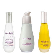 Decleor Sensitive Skin Care Collection