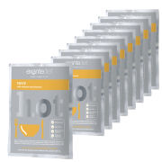 Exante Diet Box of 50 Curry