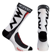 Northwave Extreme Tech Socks - White