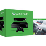 Xbox One Console - Includes Need For Speed: Rivals