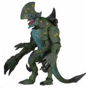 NECA Pacific Rim Kaiju Axehead 7 Inch Deluxe Action Figure