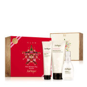 Jurlique Rose Moisture Plus Essentials (worth £63)