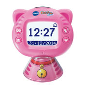 Vtech KidiPet Friends - Cat